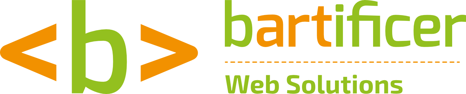 Bartificer Web Solutions